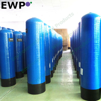 Wave Cyber Water Filter Softener Frp Pressure Tanks - Buy Frp Tank,Pressure  Tank,Pressure Vessel Product on Alibaba com