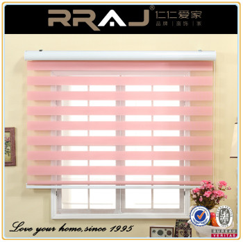 Window Blind Wholesale Window Blinds Inspiring Photos Gallery
