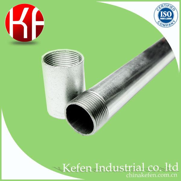 Pleasing As Nz 2053 7 20Mm 63Mm Hot Dipped Galvanised Steel Conduit Buy Wiring Digital Resources Ommitdefiancerspsorg