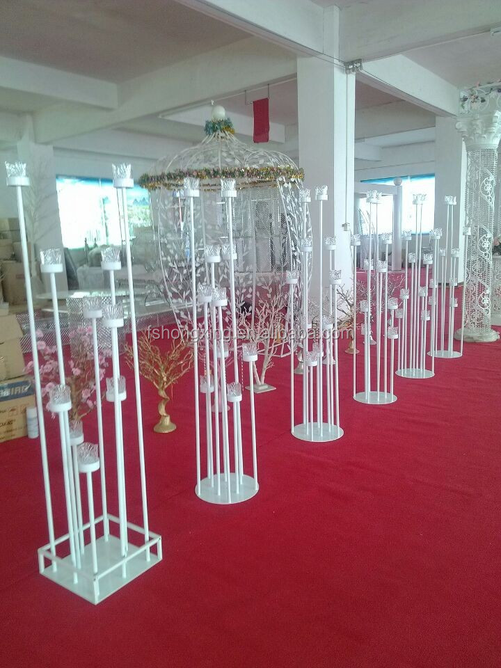 Wr 507 wholesale diamond fiber wedding mandap decoration with wr 507 wholesale diamond fiber wedding mandap decoration with diamond and crystal fitted fiber pillars junglespirit Choice Image