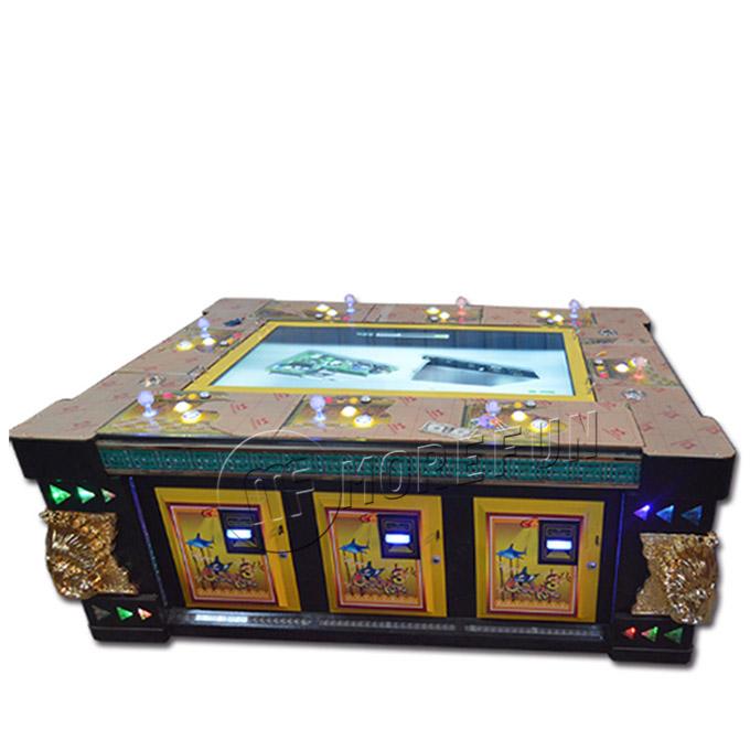 Jacksonville Ocean King Monster 2 3 Plus Crab Army Arcade Cheats Igs  Original Game Board Fish Game Table Gambling Sweepstakes - Buy Ocean King 3
