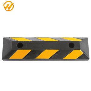 Garage Parking Stop >> Garage Stop Signs Garage Stop Signs Suppliers And Manufacturers At