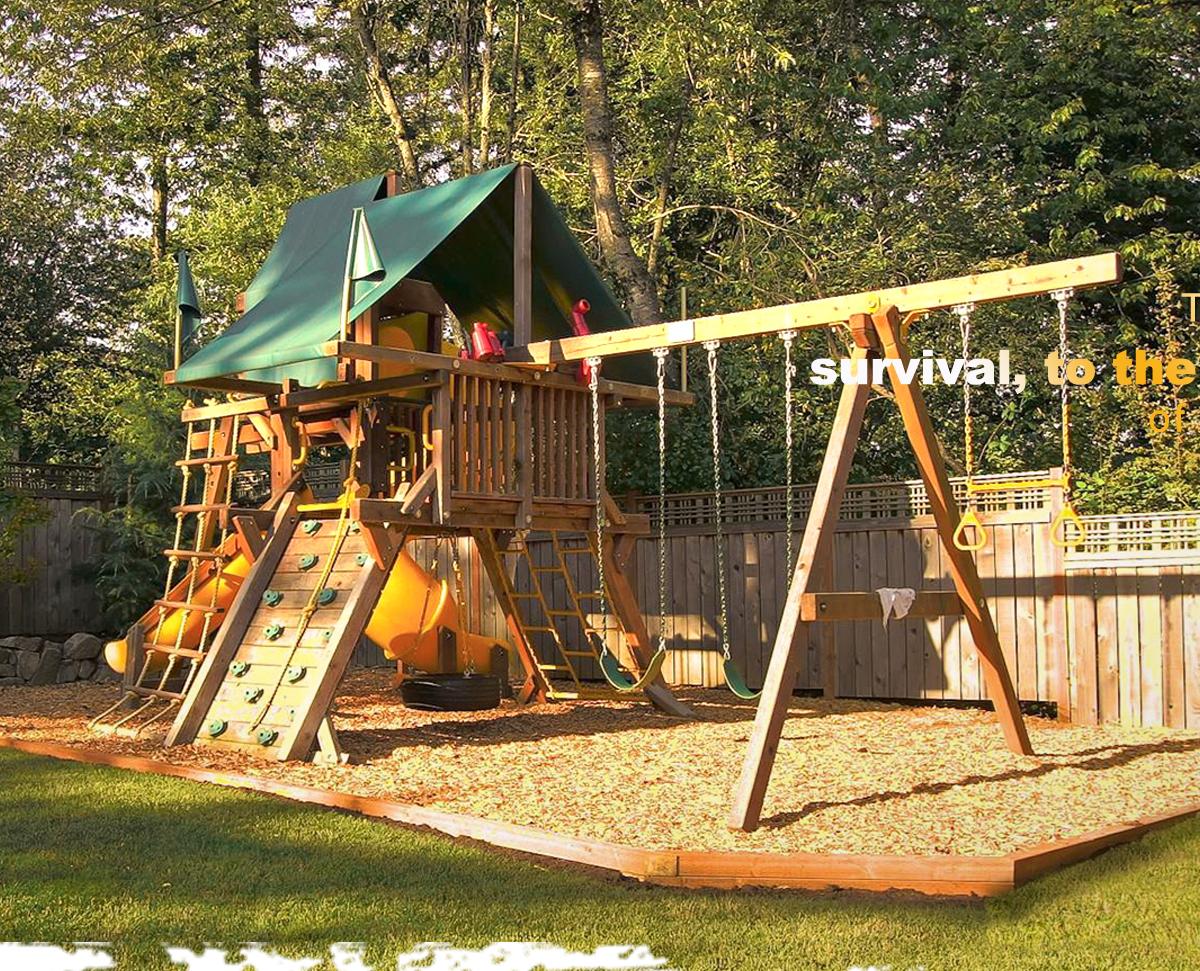 Yongjia Childhood Rubber Co., Ltd. - Swing set, Swing seat
