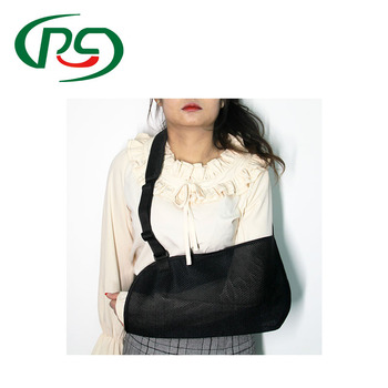 ARM SLING POUCH with CE Certification
