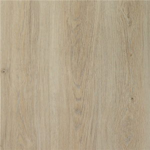 Wood Texture Pvc Flooring, Wood Texture Pvc Flooring Suppliers And  Manufacturers At Alibaba.com