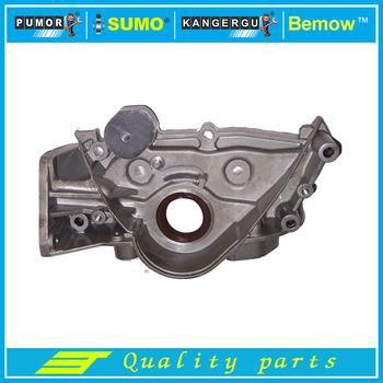 For Hyundai Oil Pump Car Oil Pump Engine Oil Pump 21310 35002 For Hyundai Sonata Buy For Hyundai Oil Pump Car Oil Pump Engine Oil Pump Product