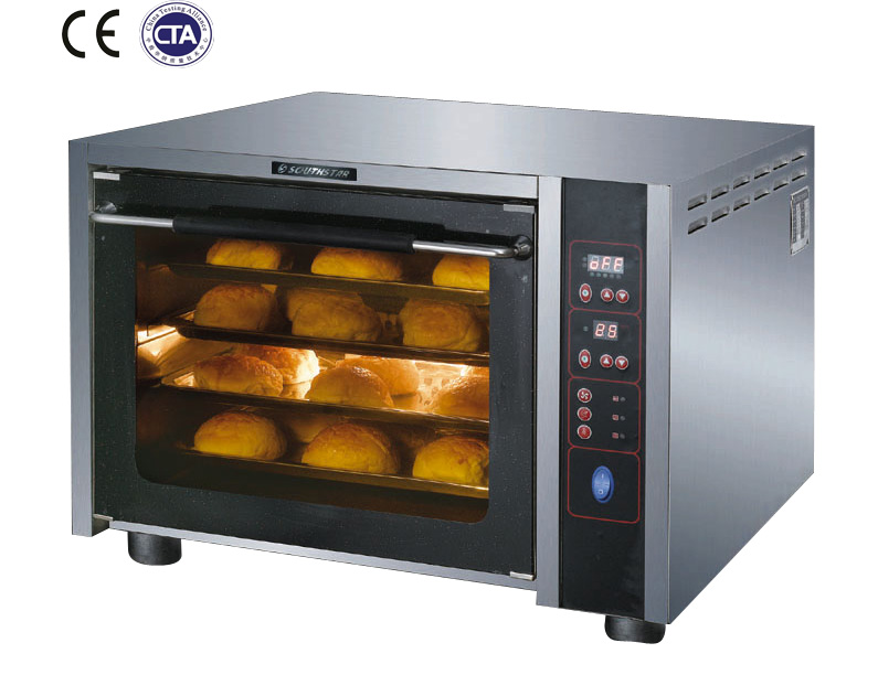 convection oven ovens best ra toaster steel buy large shop site pizza countertop kitchenaid stainless