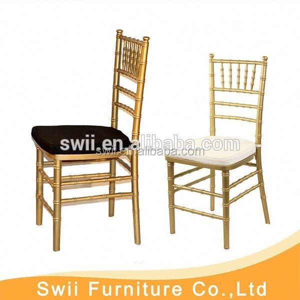 metal stacking chairs white wedding chair outdoor chair