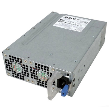 Original 09jx5 Cn-009jx5 H1300ef-01 Professional Power Supply 1300w For  Dell Precision T7600 T7610 - Buy Power Supply 1300w For Dell Precision  T7600
