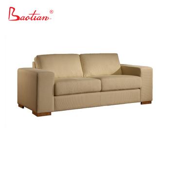 Saudi Arabia Sofa Set Price Office Sofa Design Buy Office Sofa