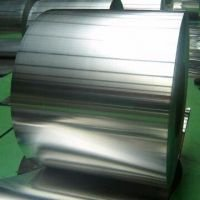 Hot Dip Aluminized Steel