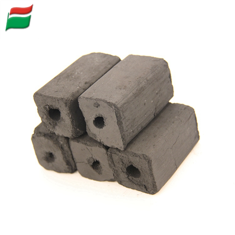 binchotan bamboo hard wood bbq charcoal wholesale / hardwood barbecue sawdust briquette Coconut coal prices