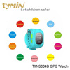 2016 color selectable mini real time gsm/gprs/gps tracker for kids