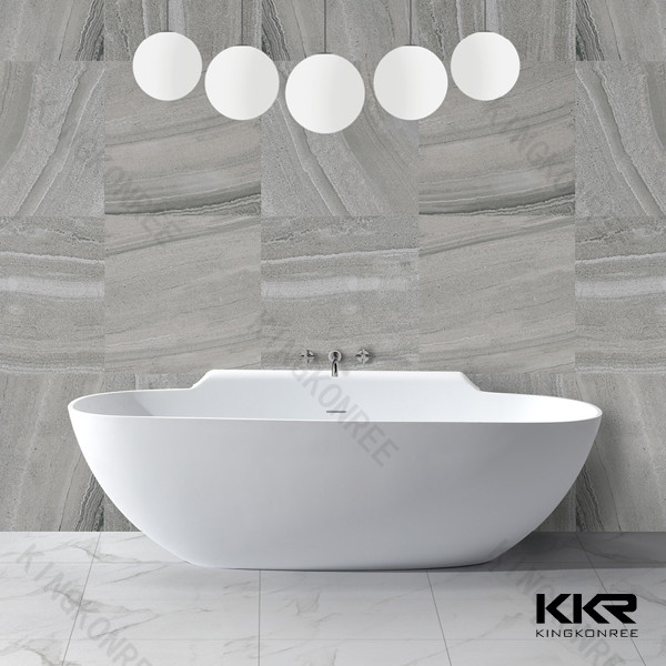 Inch Bathtub  Inch Bathtub Suppliers And Manufacturers At - 55 inch freestanding tub
