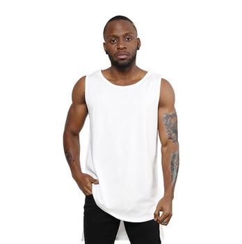 540c91512835 2017design fashion plain plus sleeveless t-shirt tank top curry jersey tank  top men muscle