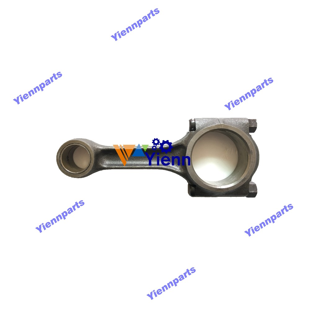 FRONT+REAR SET Z0143 Performance Cross Drilled Brake Rotors /& Ceramic Pads