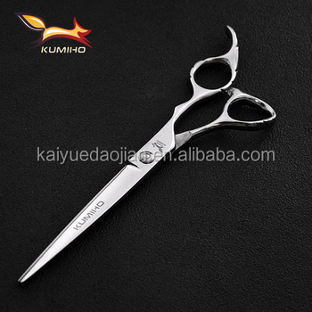 F4-65 F4-70 hairdressing scissors professional hair cutting scissors 6.5inch and 7inch in stock