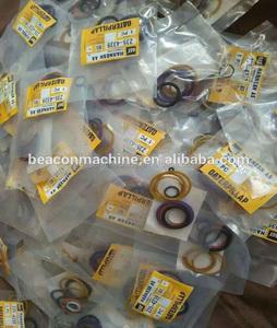 HEUI injector C7/C9 injector repair kits ,C7/C9 nozzles