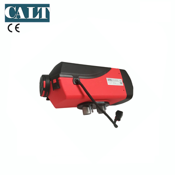 2000w Diesel Powered Auto Fuel Heater 12V  for Car Bus Truck Ship