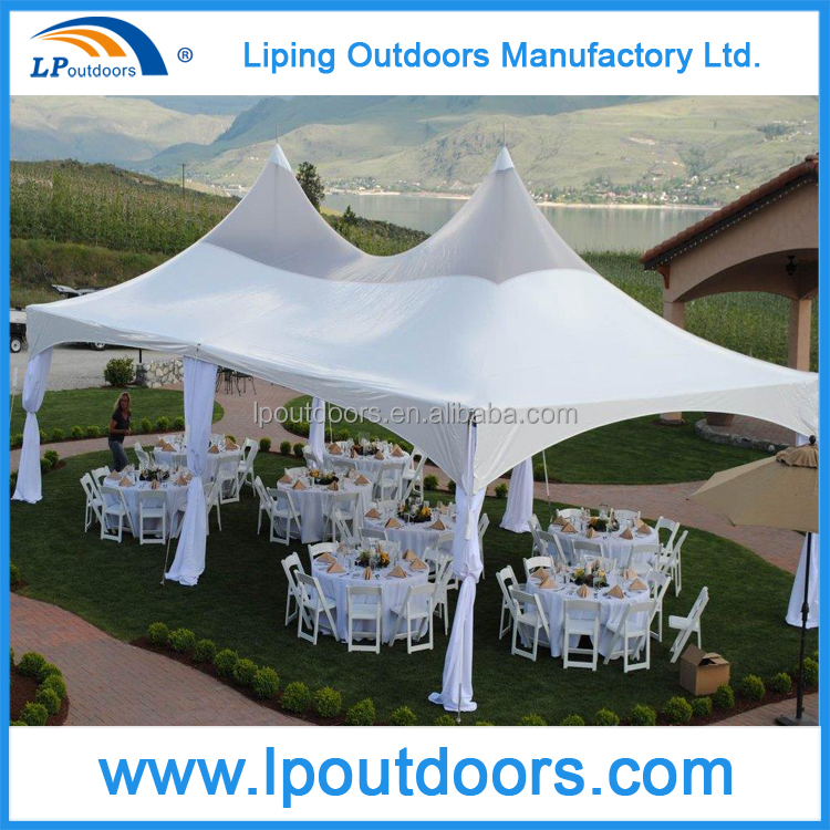 20x40 Outdoor Dinner Tent 50-80 Person High Peak Frame Tent - Buy 20x40 Tent50-80 Person TentHigh Peak Frame Tent Product on Alibaba.com & 20x40 Outdoor Dinner Tent 50-80 Person High Peak Frame Tent - Buy ...