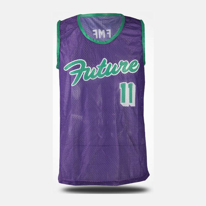 basketball jersey design joy studio design gallery best design softball uniform - Softball Jersey Design Ideas