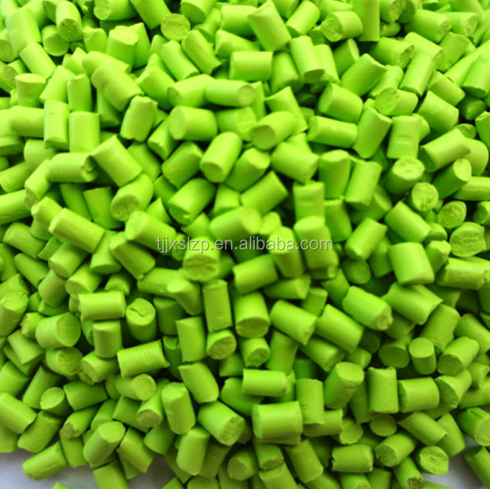 Direct Factory Supply Masterbatch/ Manufacture Cable Grade, PVC,PS, <strong>PP</strong>/LDPE/LLDPE Plastic Color Masterbatch