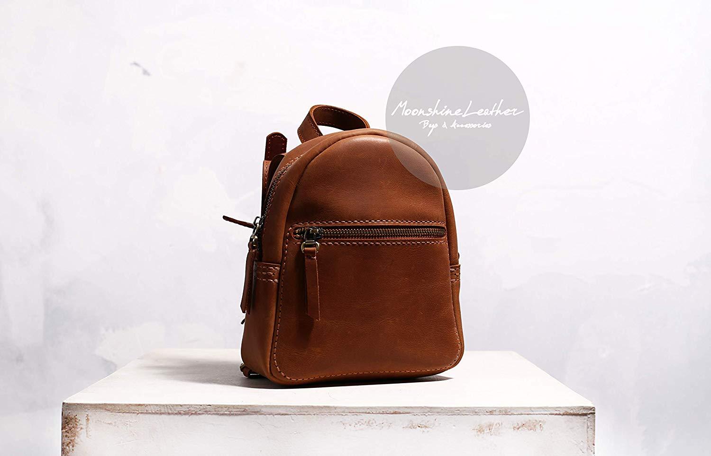 3eca1c41c3 Get Quotations · Small backpack