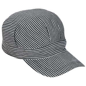 586f6804a19 Youth Fitted Hat
