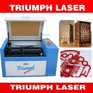 5030 laser engraver agent wanted in malaysia laser cutter wood cutting machines Triumph