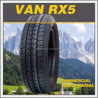 Buy Car Tires For Sport Cars