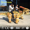 MY Dino-DR045 Attraction Kids Toy Walking Dinosaur for kids