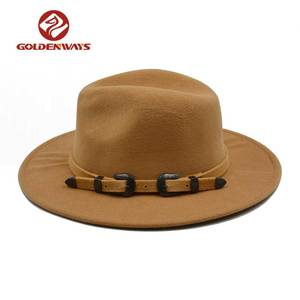 45345976557 Mountain Man Hat