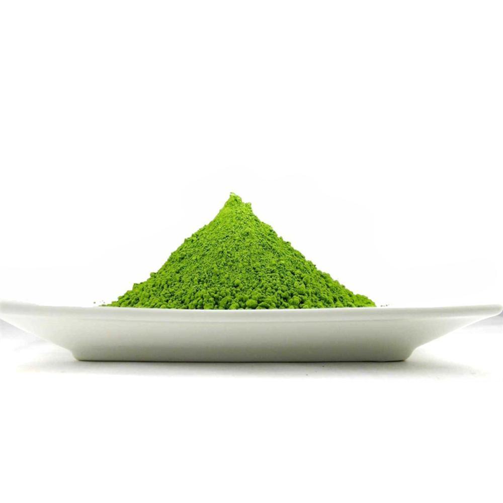 Free Sample Matcha Green Tea Price Per kg Matcha Tea Powder - 4uTea | 4uTea.com