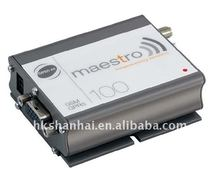 maestro 100 wavecom gsm price re232 modem q24plus