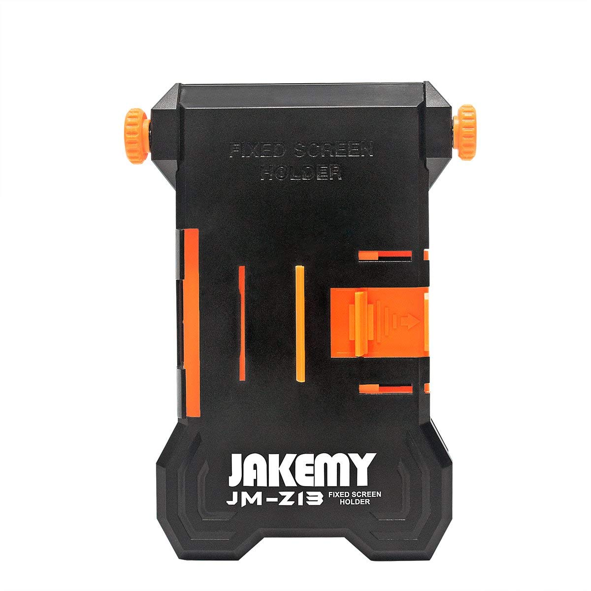 Buy Pcb Holder Mobile Phone Repairing Repair Tool In Cheap Price On Cellphone Fixtures Circuit Boards For Samsung Signstek Screen 4 1 Tools With 3 Screwdrivers Bits