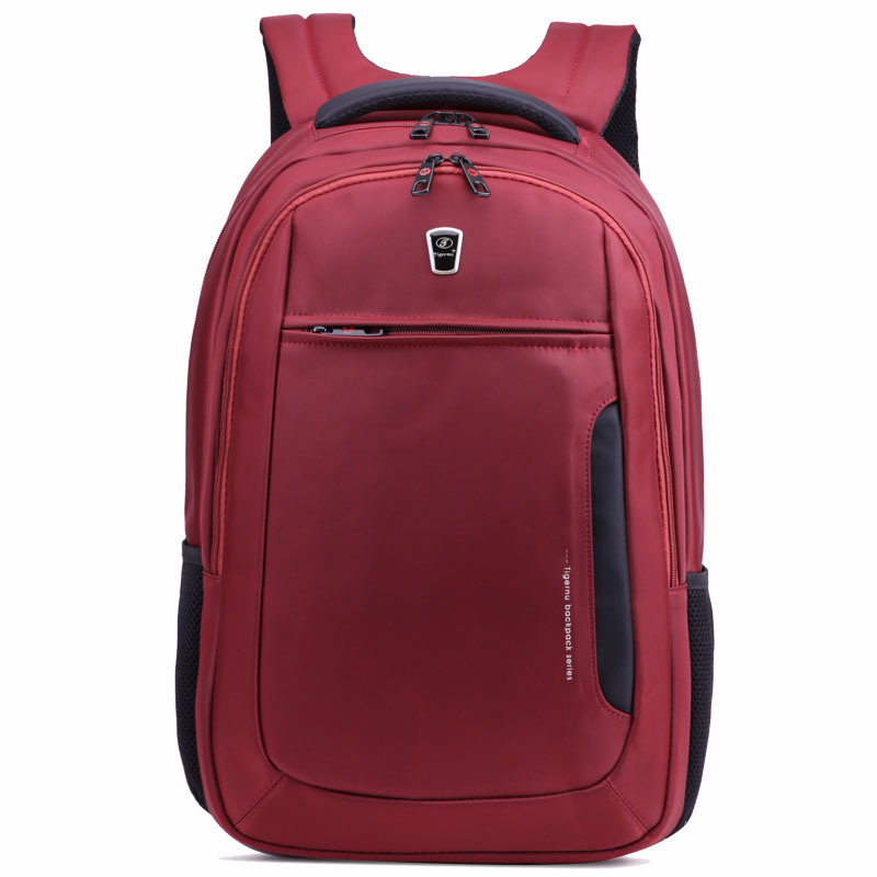 2017 Men 39 S Best Backpack Notebook Bag 15 6 Laptop 17 3 Inch Famous Brand Women Cost Effective In Price On M Alibaba