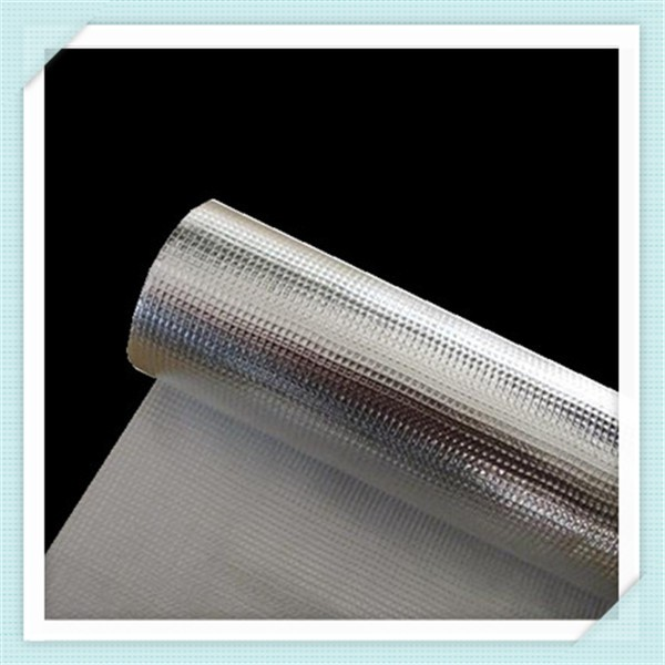 aluminum foil thickness essay Line the inside of the sides of the 1 dm3 beaker with a double thickness of aluminum foil aluminum foil is made thicker by anodizing the essay published on.