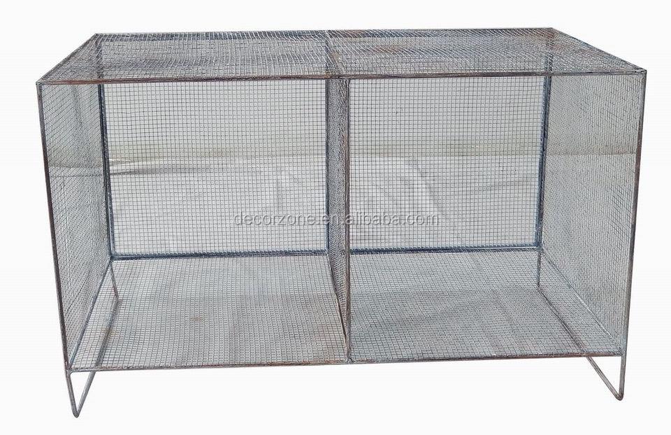 Chicken Wire Cube Wall Shelf - Buy Chicken Wire,Cube Wall Shelf ...