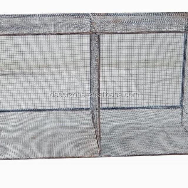 China Cube Wire Wholesale 🇨🇳 - Alibaba