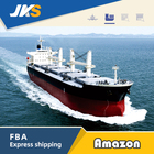 Delivered Duty Paid Shipping Agent In Guangzhou Shenzhen China To Japan FBA