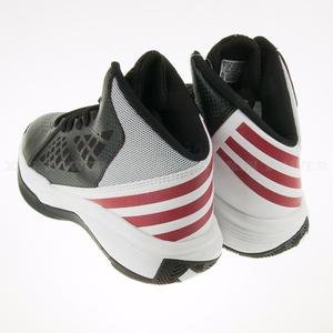 wholesale dealer deff3 ed124 Adidas Basketball Shoes Wholesale, Basketball Shoes Suppliers - Alibaba