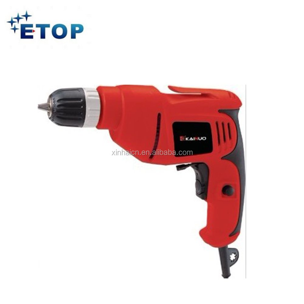 Electric Portable nail Drills 2012