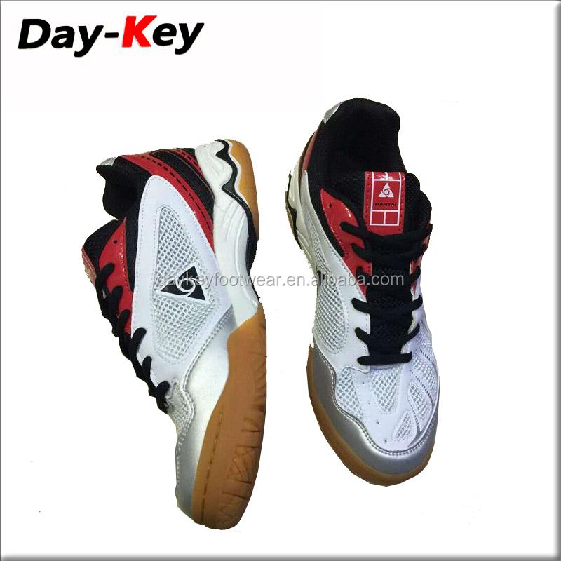 shoes Men shoes sneaker badminton anti slip shoes sport tennis running EBPvnwTqB