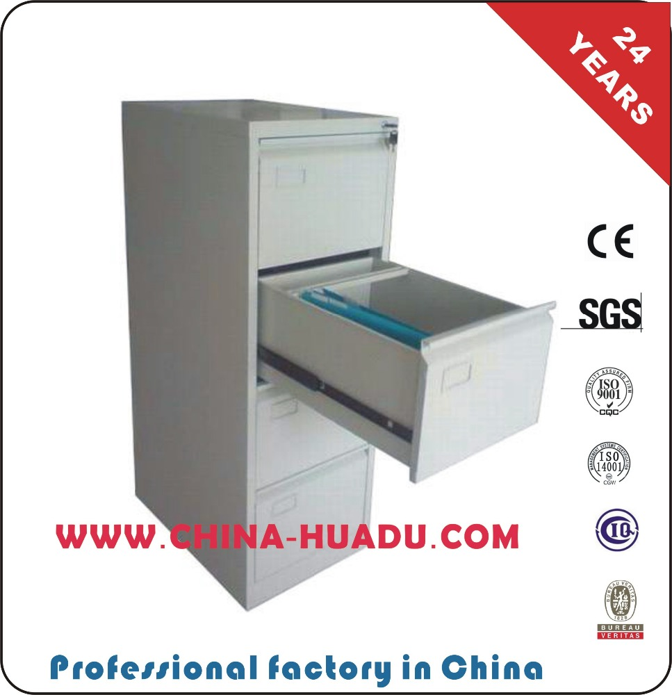 Fire Proof Filing Cabinets Fire Resistant Cabinet Fire Resistant Cabinet Suppliers And