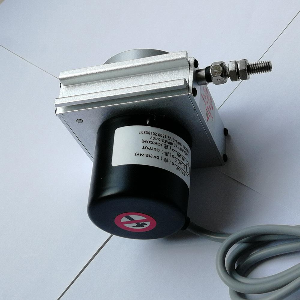 P6SMB39CA R5G 100 Items Diode TVS Single Bi-Dir 33.3V 600W 2-Pin SMB T//R