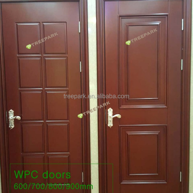 Buy Cheap China decorative wooden swing doors Products, Find China ...