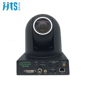 Simple To Use Portable Conference Room Best Video Conferencing Equipment