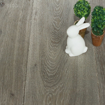 3 Ply Engineered Oak Wide Plank Wood Flooring Prices