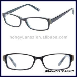 b8b20b99f7f Glasses Nose Pad For Kids