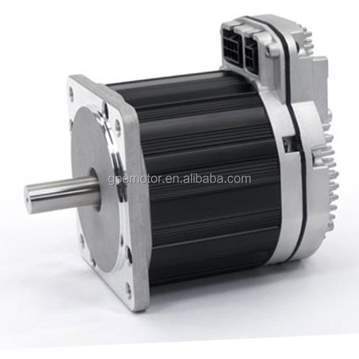 Personnalis conomie d 39 nergie haute couple de pr cision faible rpm dc b - Fournisseur energie moins cher ...